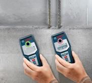 Bosch-GMS-120-Professional-Multi-Material-Detector-6