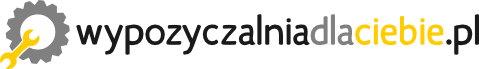 WypozyczalniaDlaCiebie.pl